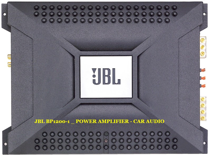 jbl bp 1200 sub wiring diagram jbl bp1200.1 - car amplifier - schematic (circuit diagram ... 1994 harley davidson sportster 1200 xl wiring diagram #2