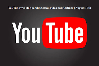 YouTube-stop-sending-new-email-video-notifications-August-13th