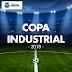 #Cabreúva: Semifinal da Copa Industrial de futebol acontece neste domingo