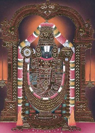 Andhra cam fun - 3 part 3