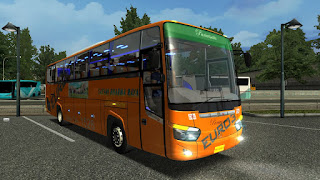 Download Mod Tri Sakti Phoenix LX For UKTS | IFAN BLOG