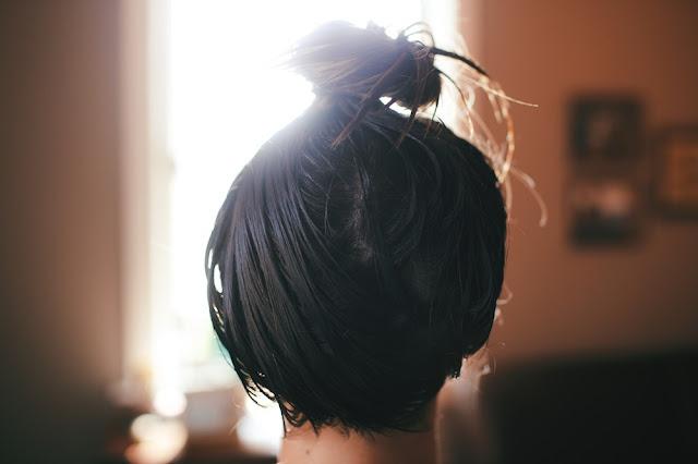 Phục hồi tóc hư tổn từ dầu ô liu siêu hiệu quả