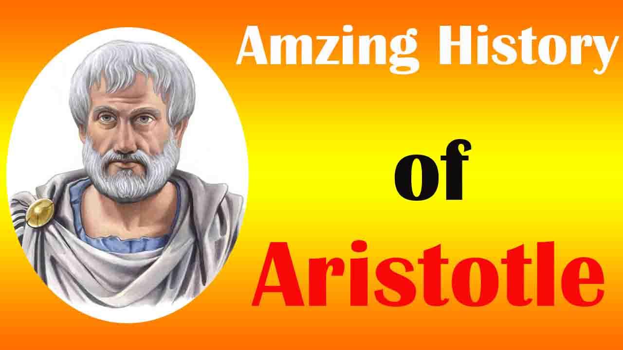 Amazing_History_of_Aristotle