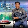 Prophet TB Joshua Energizes Nigerians And Says There Isn't anything Amiss With Taking Coronavirus Antibody