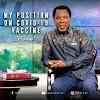 Prophet TB Joshua Energizes Nigerians And Says There Isn't anything Amiss With Taking Coronavirus Antibody