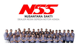 Informasi Lowongan Kerja Nusantara Sakti Group Lulusan SMA, D3, S1 Posisi CRM Videographer & Social Media, Admin HRD, Business Development, Etc.