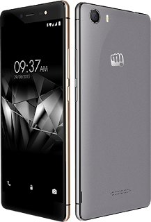 micromax-canvas-5-asknext
