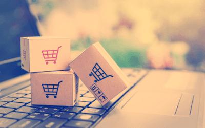Facebook planeja criar lojas online para influencers no Instagram