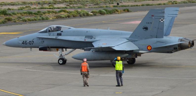 F-18%2BEs%25C3%25A1%25C3%25B1a%2BEjercito%2Bdel%2BAire.jpg