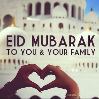 eid mubarak,eid mubarak whatsapp status,eid mubarak status,eid mubarak images,eid mubarak video,eid mubarak 2019,eid mubarak status 2019,eid mubarak wishes,eid mubarak song,eid mubarak card,eid mubarak animation,eid mubarak pic,eid mubarak status video,eid mubarak whatsapp status video,eid mubarak quotes,eid mubarak art,eid mubarak advance,eid mubarak whatsapp video,eid mubarak song malayalam