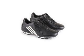 Sepatu Futsal Terbaik Model Terbaru JEY 1405
