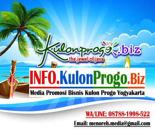 media-promosi-bisnis