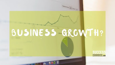 Small-Business-Growth-Tips