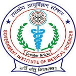 Vacancy of Documentist and Cataloguer at Government Institute of Medical Sciences Kasana, Greater Noida, Gautam Buddha Nagar:Last Date-30/08/2019