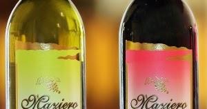 0fb994bc9 Vinhos de Minha Vida  O Papa e o vinho feito de uvas americanas em Jundiaí