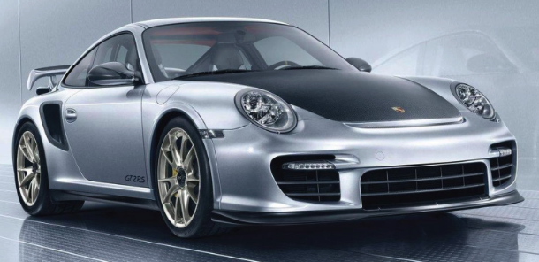 2018 Porsche 911 GT2 RS Review Design Release Date Price And Specs