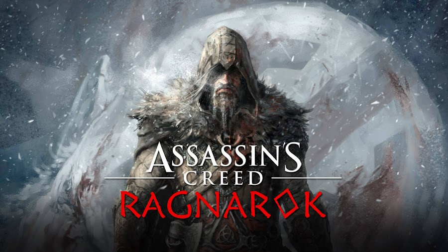 assassin's creed ragnarok rumor reveal february 2020 ubisoft viking era