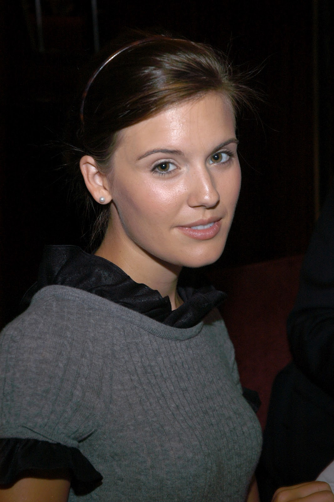 Maggie Grace pictures gallery (11) | Film Actresses