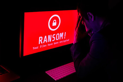 Jenis-jenis software-malware