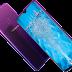 OPPO ने इस स्मार्टफोन की कीमत में की भारी कटौती, 3 हजार रु की छूट