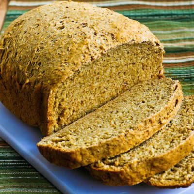 Bread machine bread 500x500 kalynskitchen