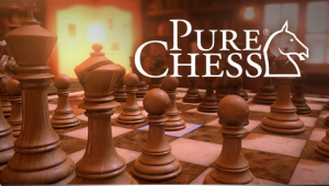 Pure Chess Free MOD APK 1.2 (Full Unlocked)