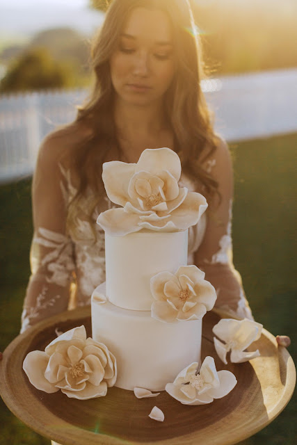 SHANE SEPHERD WEDDING PHOTOGRAPHY BYRON BAY WEDDING CAKE DESIGNER GOLD COAST