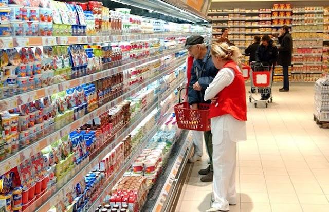 Skupština izglasala zakon: Nedjelja i zvanično neradni dan za trgovce u Crnoj Gori
