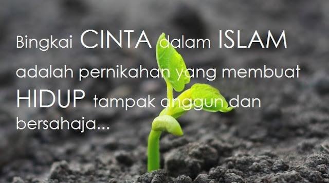 kata kata mutiara islam bergambar terbaru,kata kata mutiara islam tentang kehidupan,kata kata mutiara islam tentang kehidupan bergambar,kata kata mutiara islam tentang cinta