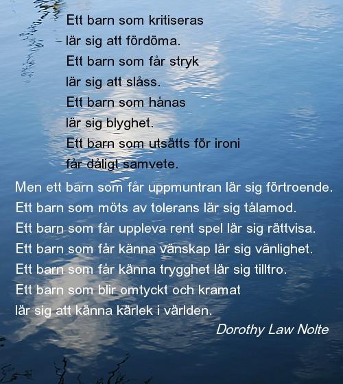 grattis till bebisen dikt grattis till bebisen dikt   svitmandriv.info grattis till bebisen dikt
