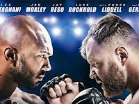 Nonton Film Cagefighter : Worlds Collide - Full Movie | (Subtitle Bahasa Indonesia)