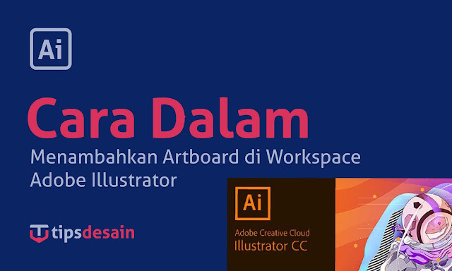 Artboard Ai