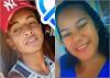 Dois jovens são assassinados na cidade de Saúde    Reconsaj Noticias