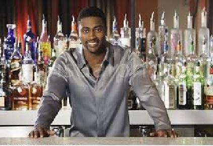Jobs Postings Caribbean Head Bartender Port Antonio