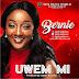 "Download Music: Bernie - ""Uwem Mi"" {@official4bernie}"