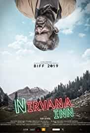 Nirvana Inn 2019 Hindi 480p Full Movie Download