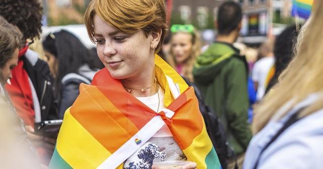 """IN SCOZIA """"STORIA LGBT"""" SARÀ UNA MATERIA D'INSEGNAMENTO"""