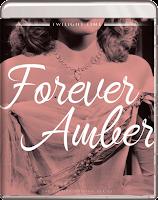 http://www.culturalmenteincorrecto.com/2018/01/forever-amber-blu-ray-review.html