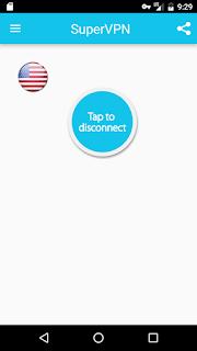 Aplikasi-untuk internetan-gratis Hp-Android