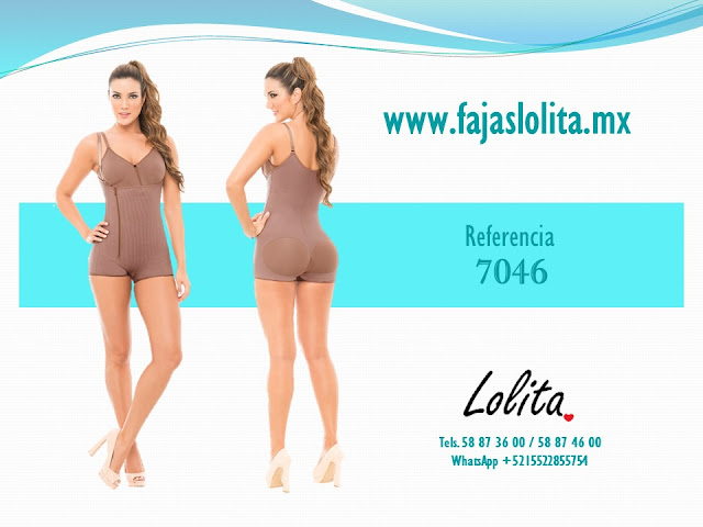 http://www.fajaslolita.mx/search/?q=7046