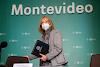 Llamado plan ABC, 1000 cupos de trabajo en Intendencia de Montevideo