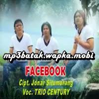 Century Trio - Selvia (Full Album)