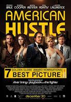 American Hustle (2013) Dual Audio Hindi 720p BluRay ESubs Download