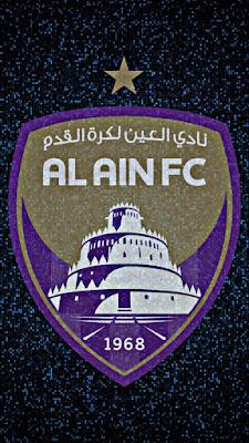 أفضل صور وخلفيات نادي العين الإماراتي Al Ain FC للهواتف الذكية أندرويد والايفون