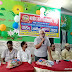 जमुई के द्वारा भारतीय कला महाविद्यालय जमुई के प्रशिक्षण केंद्र का विधिवत उद्घाटन