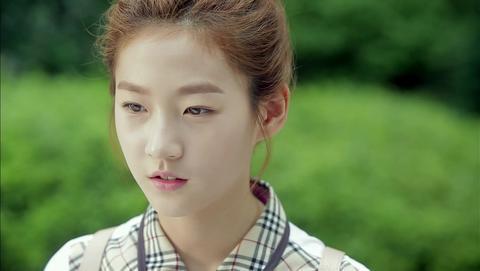 Imagen moon-lovers-scarlet-heart-ryeo-2056-episode-6-season-1.jpg