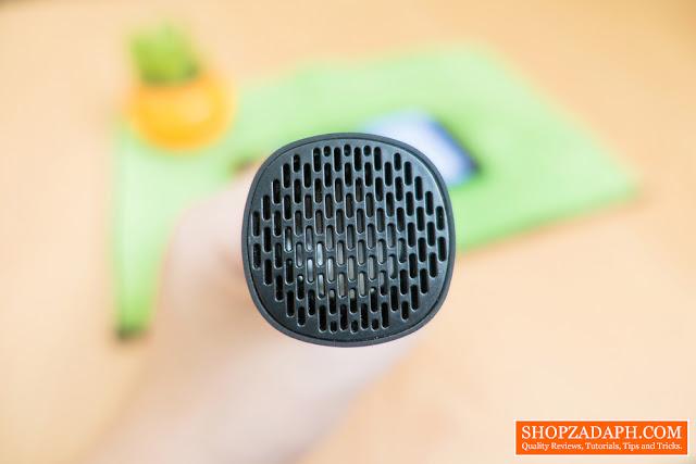 power jam speaker review - powerjam speaker review