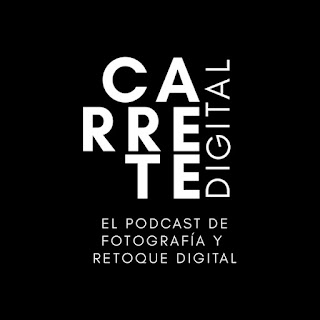 mejores-podcast-latinoamerica
