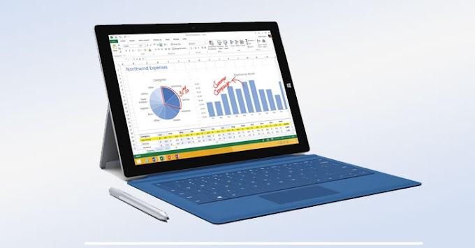 Microsoft advierte sobre una nueva falla de seguridad que afecta a los dispositivos Surface Pro 3