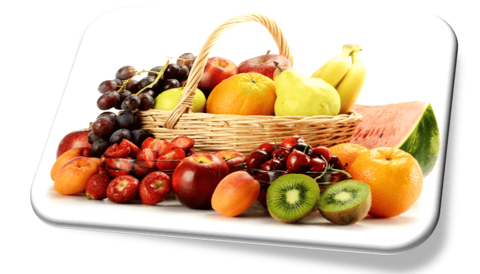 Export Genius: 5 Most Common Fruits Imported by Russia in 2015